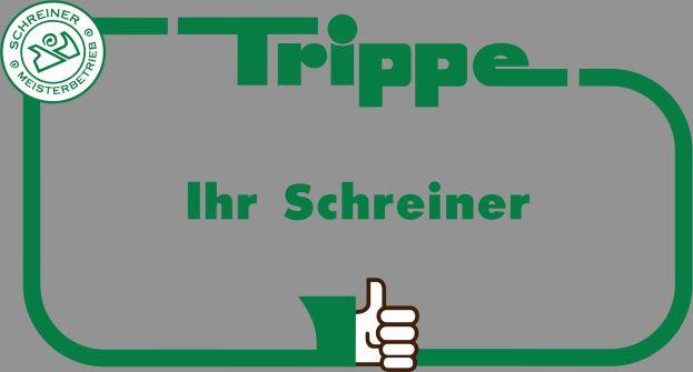 Schreinerei Trippe